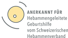 Logo Anerkennungsverfahren