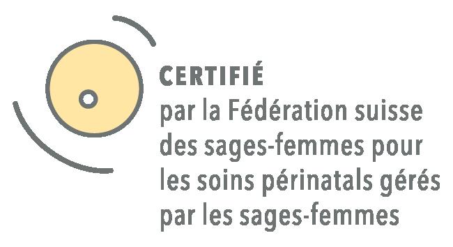 Logo Procédure de reconnaissance